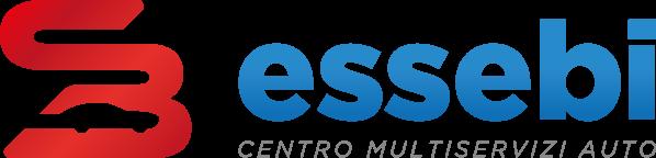 Essebi